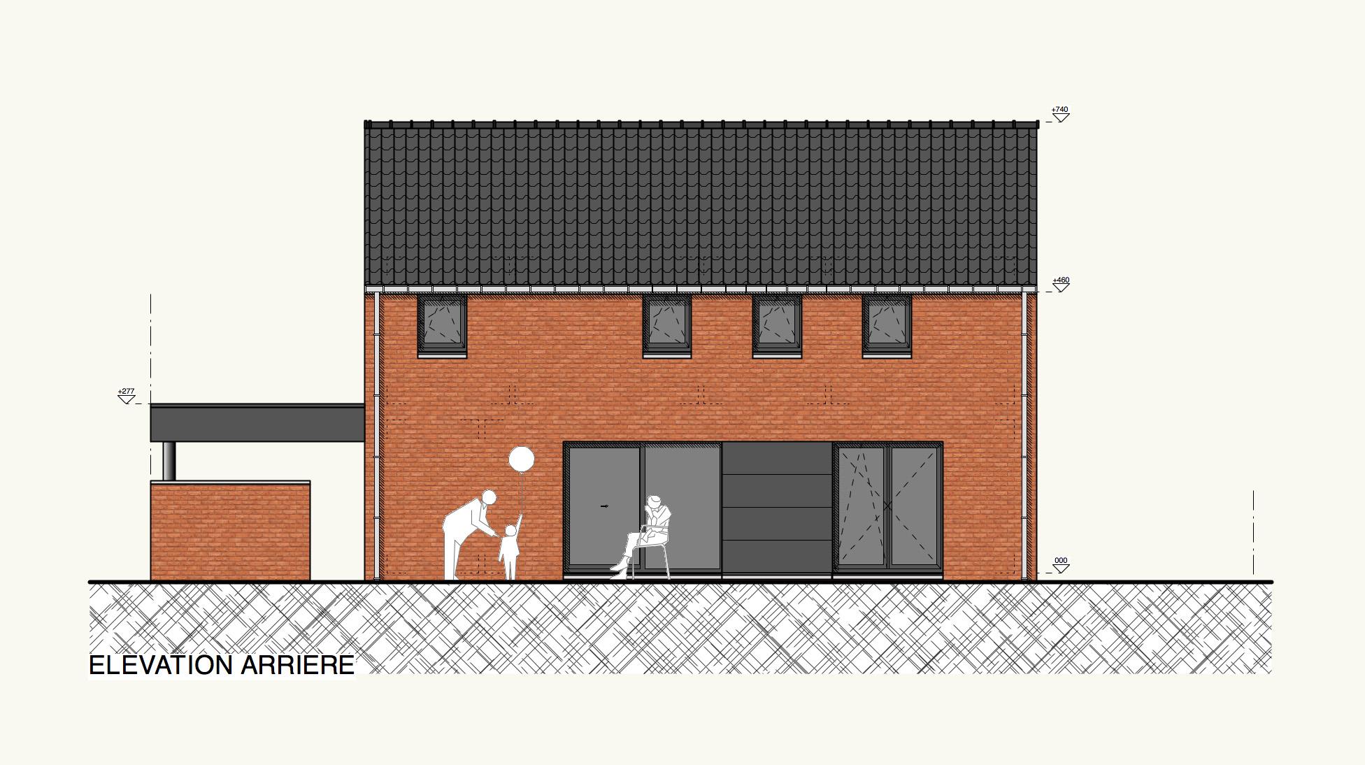 rt architecte fr ke. Black Bedroom Furniture Sets. Home Design Ideas